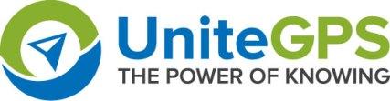Logo for UniteGPS