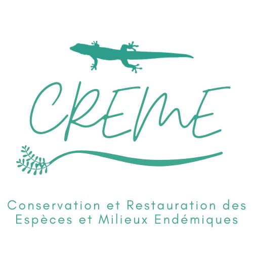 Projet CREME – Conservation et Restauration des Espèces et Milieux Endémiques