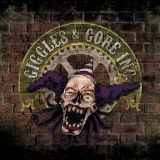 Giggles & Gore Halloween Horror Nights 24