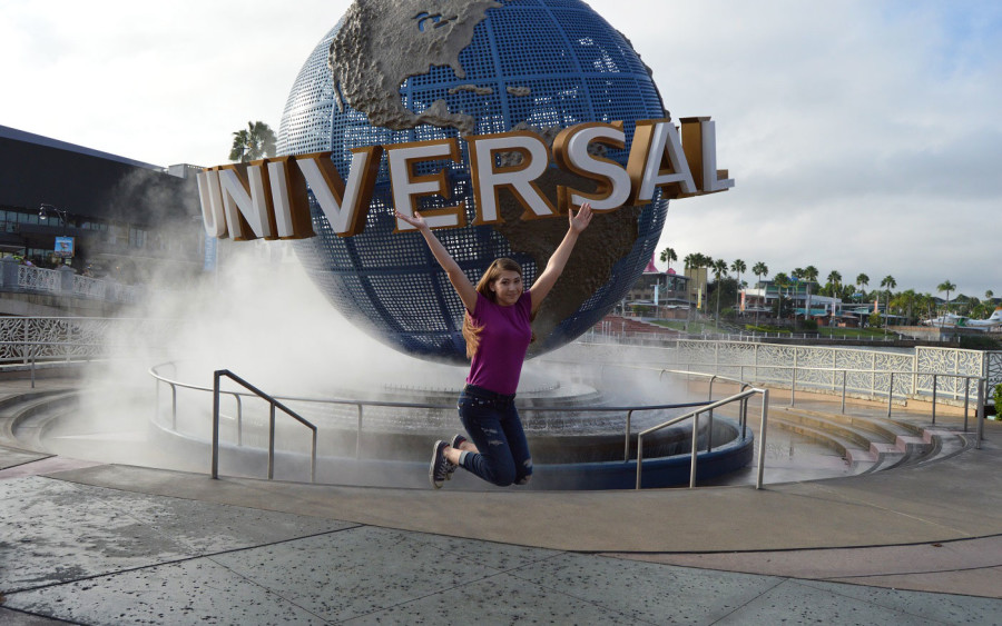 Teen's-Guide-to-Universal