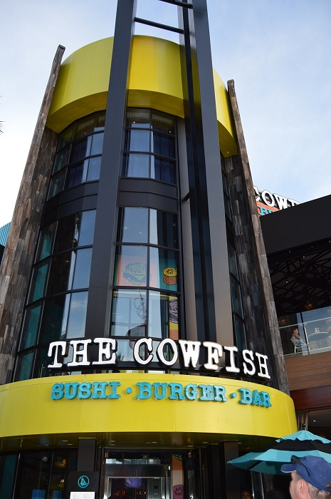 cowfish re-sized