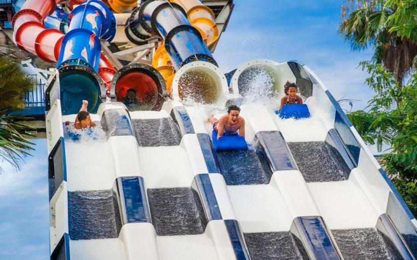 aqua-drag-racer-last-splash