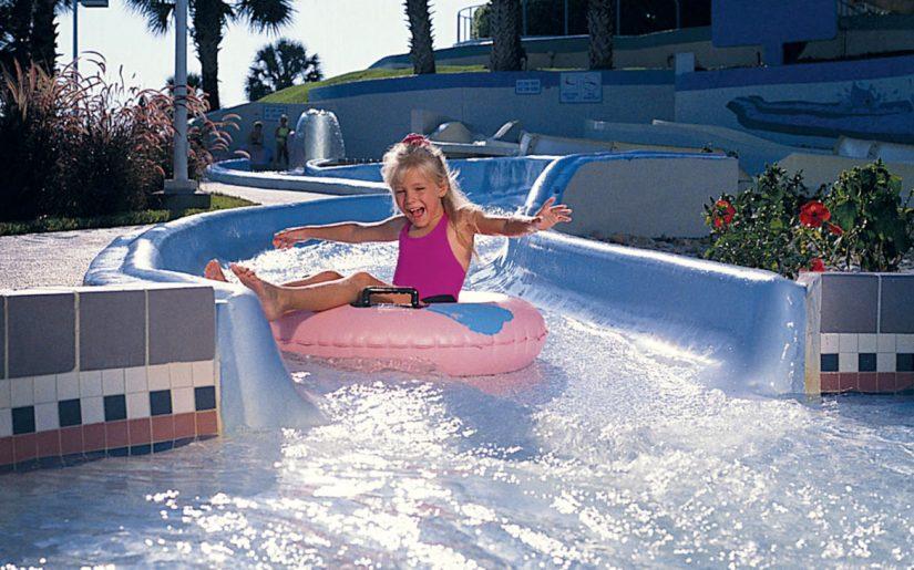 wet-n-wild-orlando-kids-tube-slide