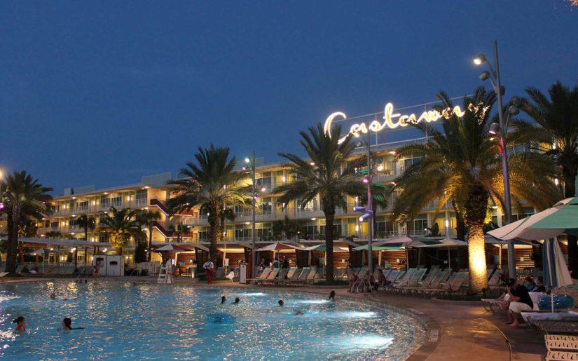 family-suites-at-universals-cabana-bay-beach-resort7