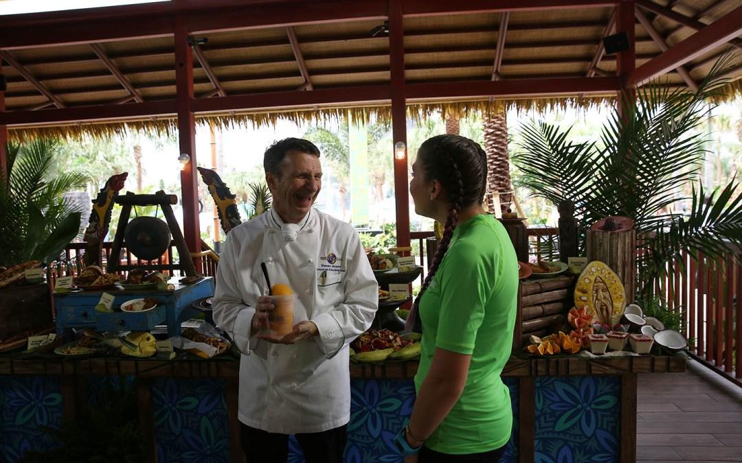 Volcano-Bay-Chef-Katelyn-Darrow