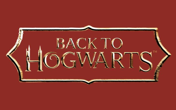 Celebrate Back to Hogwarts at The Wizarding World of Harry Potter This September