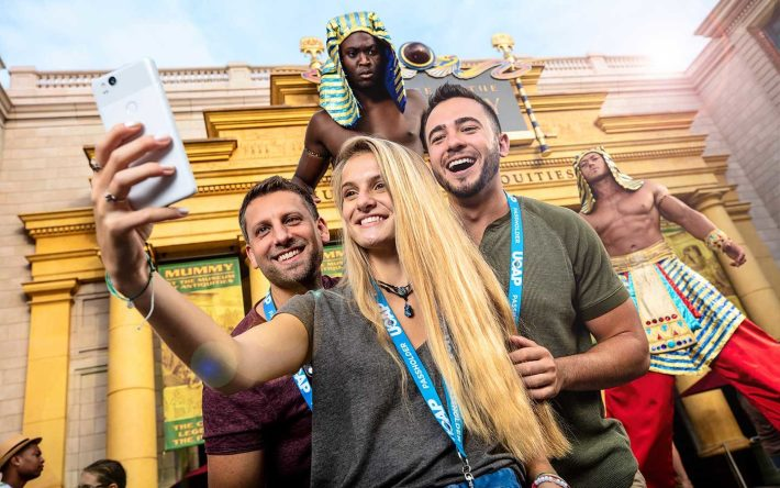 6 Reasons to Become a Universal Orlando Resort Annual Passholder