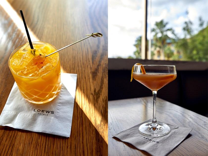 Bebidas_Reales