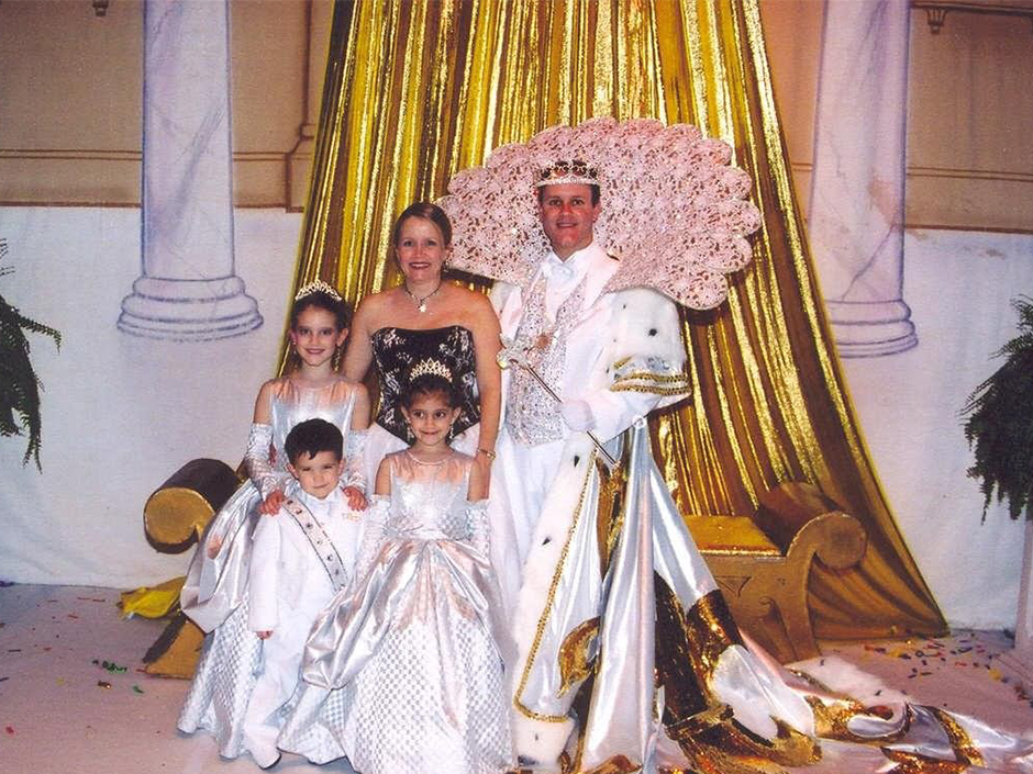 Alexia_royalfamily