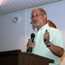 Dr. Ivan Abdouch