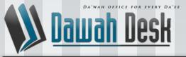 DAKWAH 2