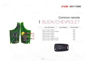 VVDI KEY Tool Remote Unlock Wiring Diagramall here |Car