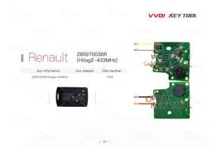 VVDI KEY Tool Remote Unlock Wiring Diagramall here |Car Key Programmer