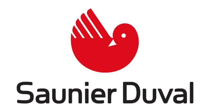 Découvrez la marque Saunier Duval sur la plateforme Upkay