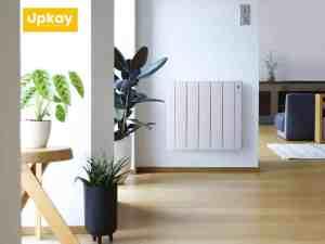 Quels radiateurs électriques choisir pour remplacer vos vieux grille pain?