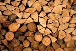 Découvrez toutes les prestations liées au chauffage bois
