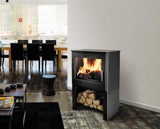 Guide 2021 pour l'installation d'un chauffage au bois