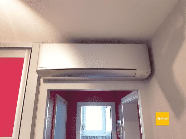 Où trouver un professionnel de la climatisation en 2021?
