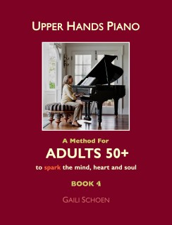 https://smile.amazon.com/Upper-Hands-Piano-Method-Adults/dp/151962638X/ref=sr_1_1?ie=UTF8&qid=1548442263&sr=8-1&keywords=upper+hands+piano+gaili+schoen+book+4