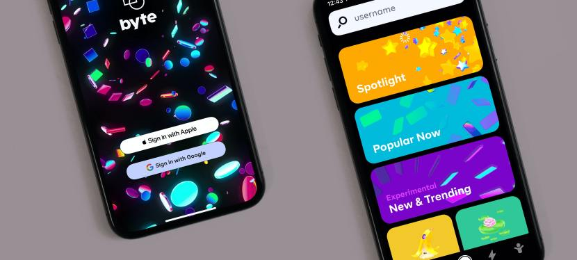 6 aplicații gratuite ca să îți organizezi taskurile și să îți dublezi productivitatea