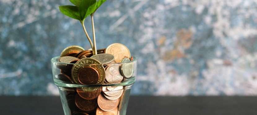 [GUEST POST – Monica Ion] Miturile legate de bani care te îndepărtează de prosperitate