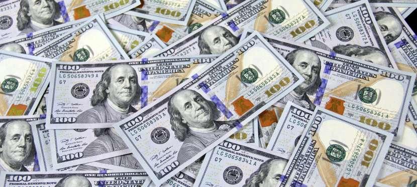 Noul milionar nu-și moștenește averea