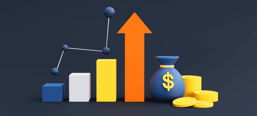 [Guest Post – Lorand Soares Szasz] Instrumente de investiții și în ce să investești 1.000, 10.000, 100.000 sau 1.000.000 de euro? – partea I