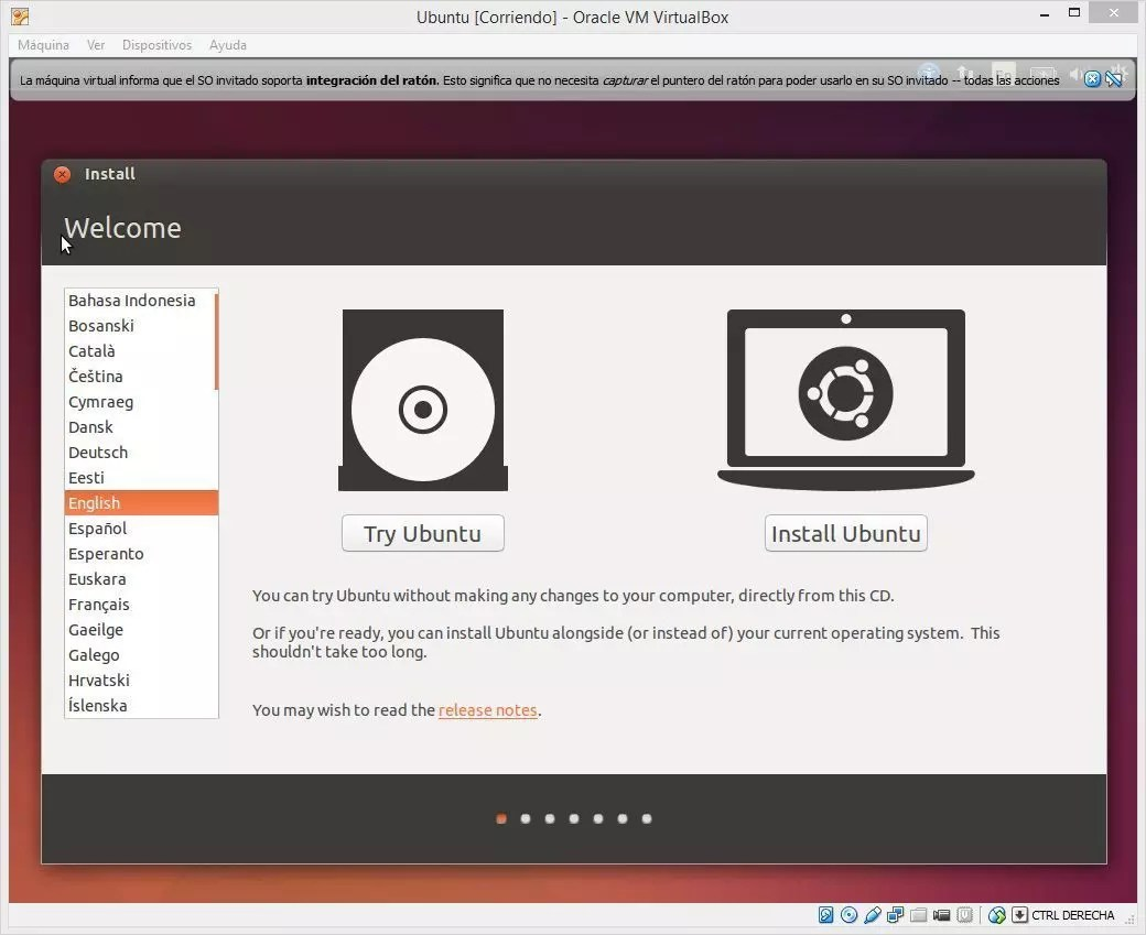 virtualbox-ubuntu-4