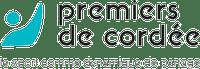 Logo du partenaire Premiers de cordée