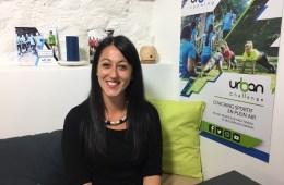 Photo interview cécilia