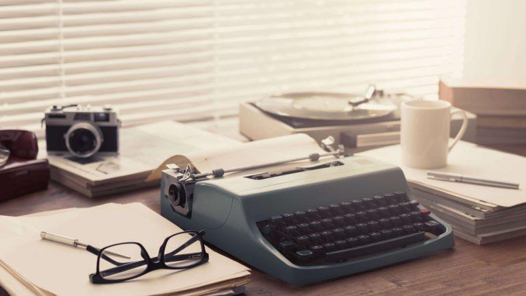 مهام على كاتب المحتوى أن يقوم بها