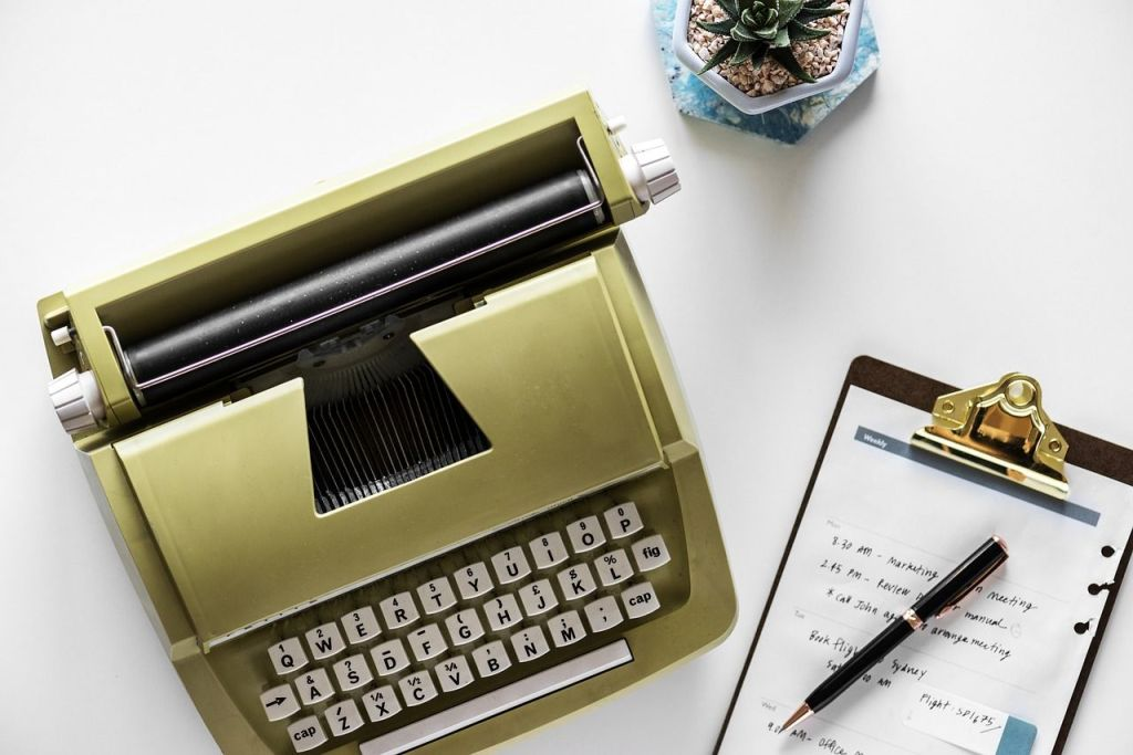 6 Tips for Highly Effective Written Content