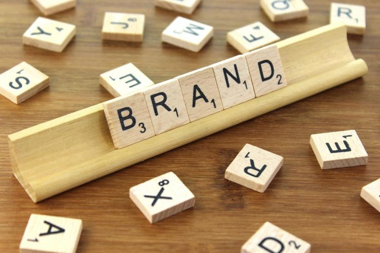 How An Unforgettable Brand Name Can Help You Scale Your Business