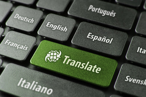 How To Master SEO Translation
