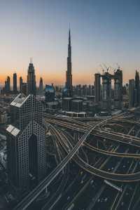 Dubai & Noon.com Partner on Mahali, a New Program Promoting Emirati Ecommerce Businesses