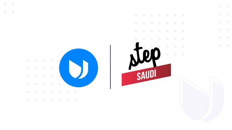 Ureed.com to Take Part in Virtual Saudi Step Conference