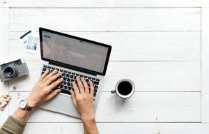 Why Freelancing Can Be More Secure Than a Full-time Job
