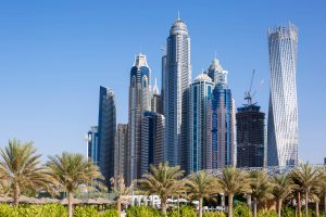 Abu Dhabi Introduces New Freelance Licenses to Residents and Non-Residents