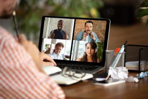 Hubspot's 2020 Remote Work Report Shows a Positive Trajectory for Work-From-Home