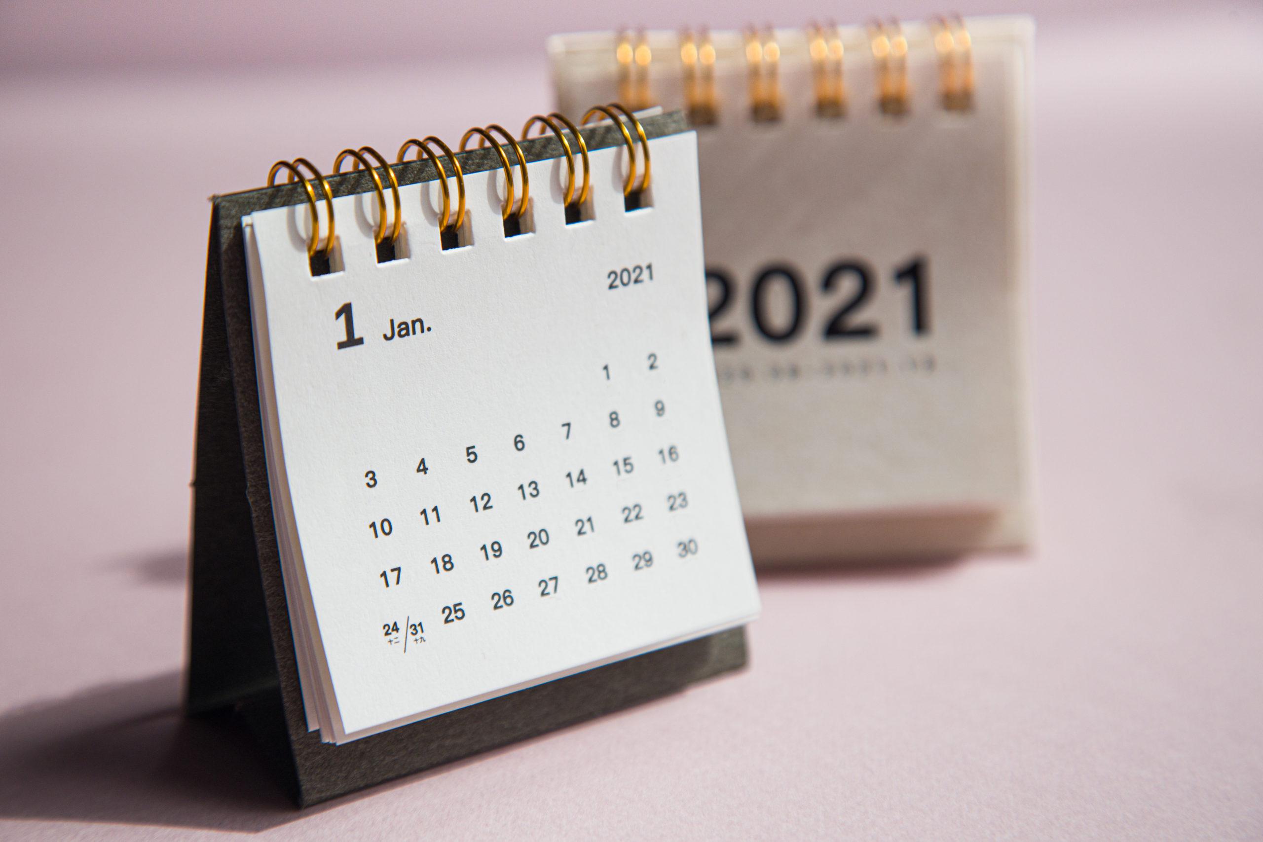 Spain to Begin Testing a 4-Day Workweek