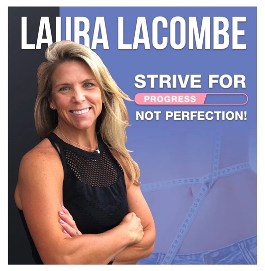 How to use Lean Startup in Weight Loss Startup? foodfuels coach laura lacomb