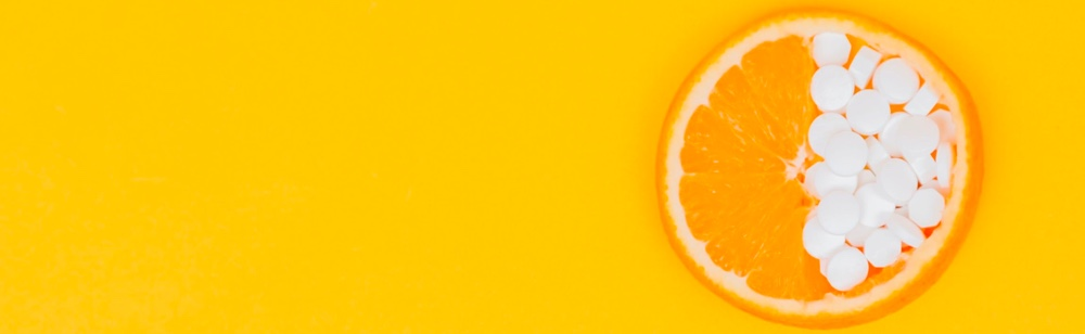 5 useful questions to help crash-test your startup. problems that startup solves. Yellow orange with pills