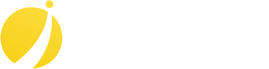 You are launched icon