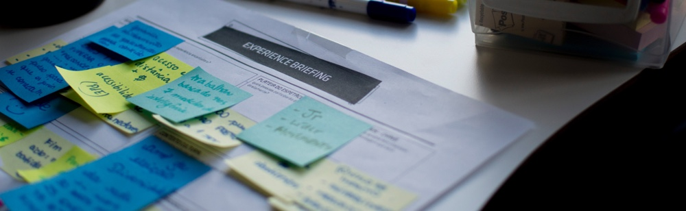business model. canvas. startup key factor