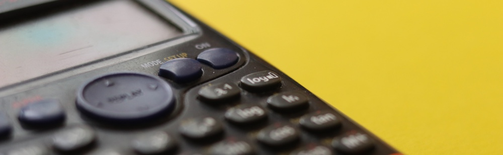 calculate startup cost. calculator. How much does it cost to develop a startup