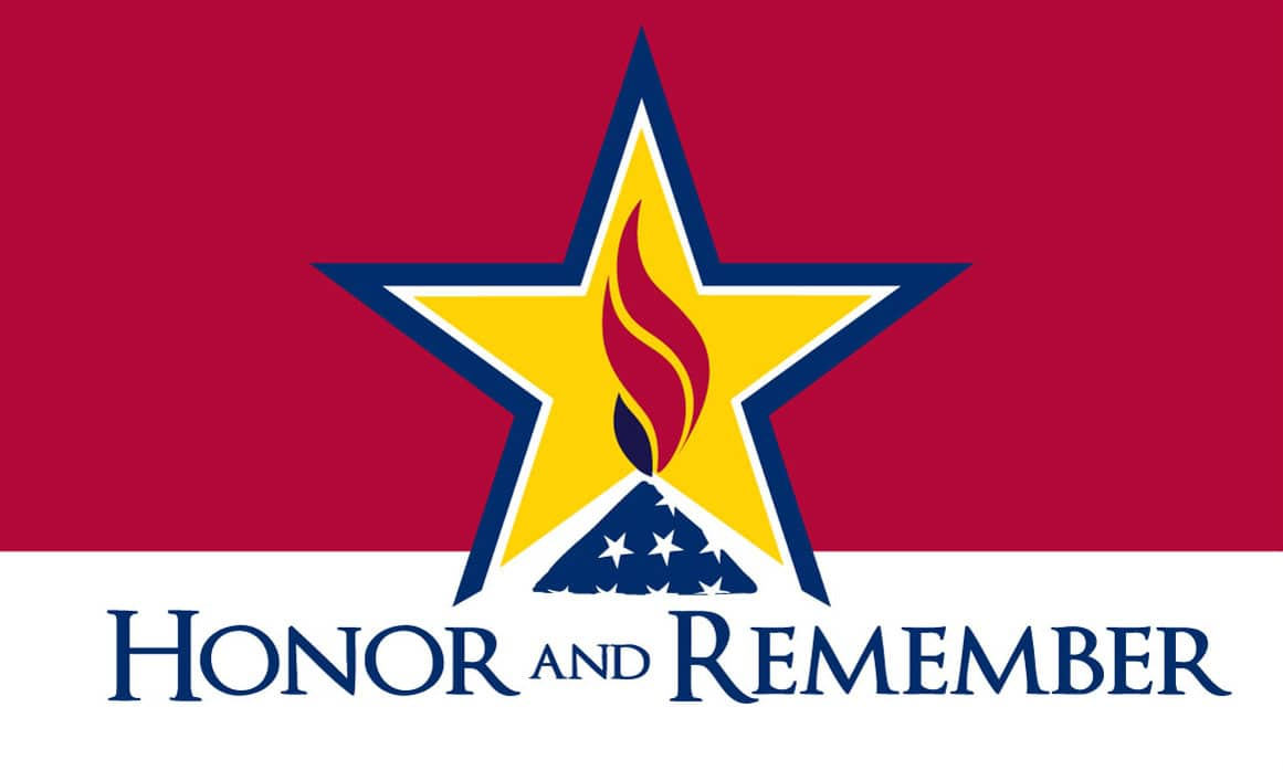 The United States Navy Gold Star program provides long-term support to surviving families of fallen Sailors while on Active Duty. This Memorial Day, the Navy recognizes the families of those who paid the ultimate sacrifice for our freedoms.