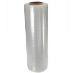 Torque® HandFilm Pre-Stretched Wrap
