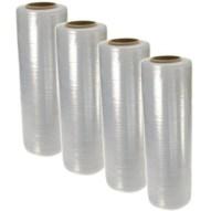 39548-torque-handfilm-pre-stretched-wrap-4-pack_1_375