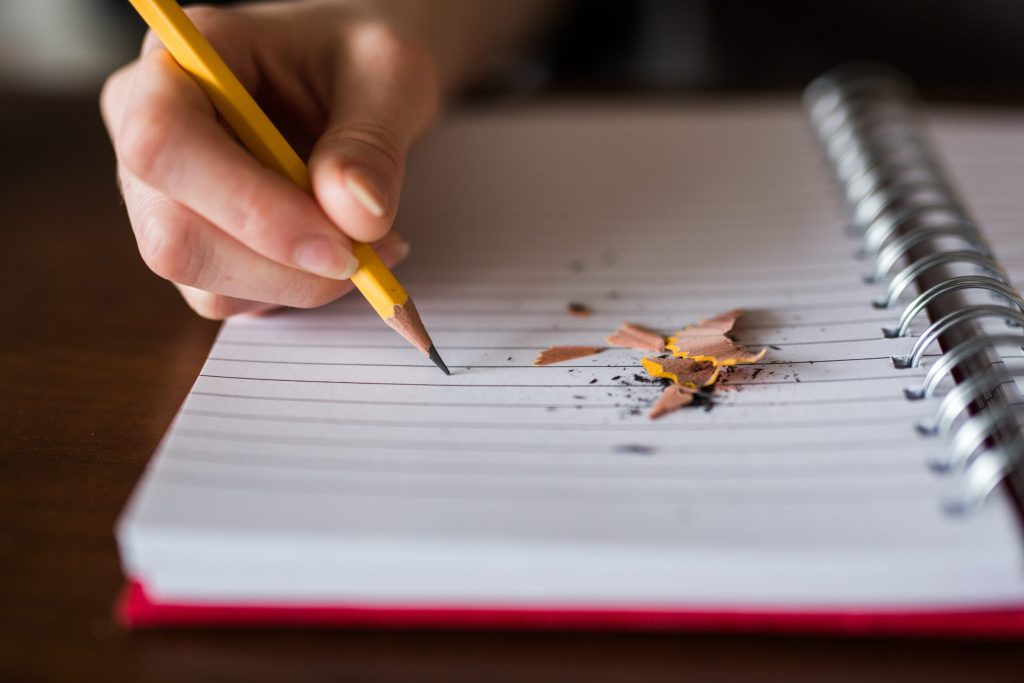 conocer bien para elegir que carrera estudiar