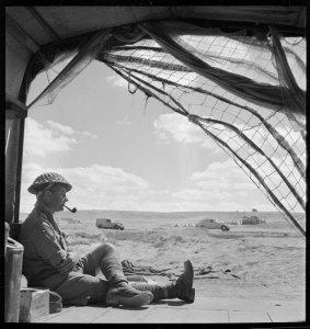ww2_new_zealand_soldier_r_dysart_western_desert_egypt._ca_6_november_1942_da02713f
